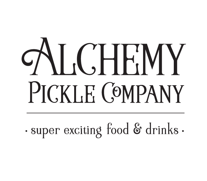 Alchemy Pickle Company